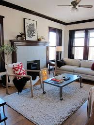 25 best paint colors images on pinterest living room colors at