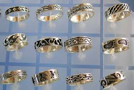 jewelry rings wholesale images Wholesale 925 silver jewelry bali sterling silver jewelry and jpg