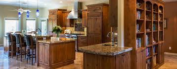 Used Kitchen Cabinets Tucson Enchanting Cabinetry Kitchen Design Bath Remodel Cabinets