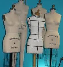 fashion design courses sydney in2mode
