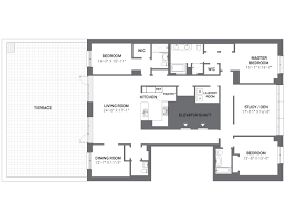 3 bedroom apartments nyc for sale full floor apartments for sale manhattan 3 bedrooms in chelsea