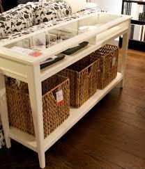 Console Table Ikea Ikea Sofa Table Liatorp Interior Design Pinterest Ikea