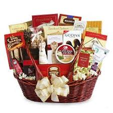 sympathy food baskets sympathy gift baskets archives ubaskets ubaskets