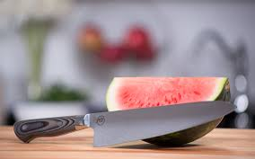 Must Have Kitchen Knives Ergo Chef U0027s Store Michael Symon 9 Inch Chef Knife
