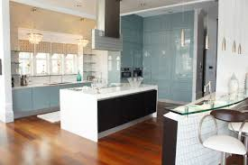 Wall Covering Panels by Modern Wood Wall Covering With Modern Wood Wall Above Vessel Sink
