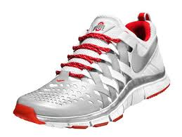 Ohio travel shoes images Best 25 ohio state colors ideas workout shoes the jpg