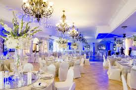 new wedding venues wedding venue creative wedding venues west coast cape town to