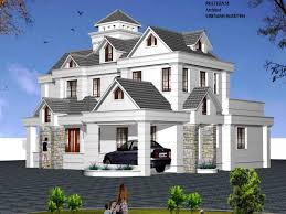 ideas about different designs of houses free home designs
