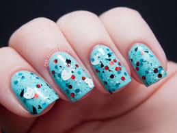 i love nail polish valentine u0027s day collection chalkboard nails