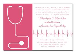 nursing graduation invitations u2013 gangcraft net