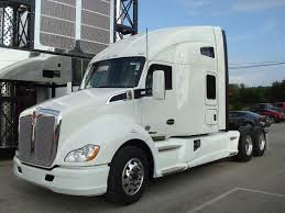 2016 kenworth t680 for sale inventory search all trucks and trailers for sale
