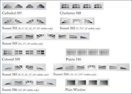 steel sectional windows u0026 panels redondo u0026 hermosa beach g u0026g
