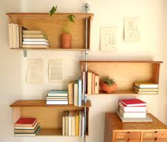 Industrial Pipe Bookcase Industrial Pipe Bookshelf U2014 Stylemutt Home Your Home Decor