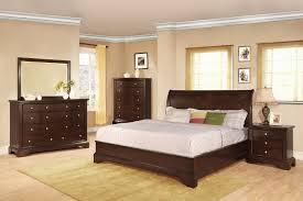 Sales On Bedroom Furniture Sets by Wonderful Cheap Bedroom Furniture Sets Under 500 Solid Wood White