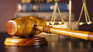 bitconnect good or bad bitconnect was a ponzi scheme alleges lawsuit