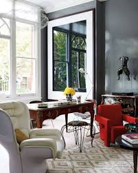 Rent A Desk London 28 Best Cozy Glamour Rugs Images On Pinterest Living Room Ideas