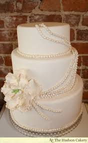 buy wedding cake wedding cakes one of our most popular designs this
