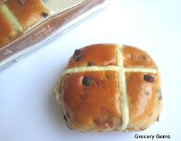 hot buns review grocery gems review m s toffee fudge belgian chocolate hot