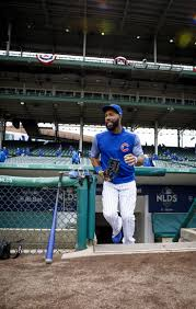 best 25 live cubs game ideas on pinterest baseball poems cubs