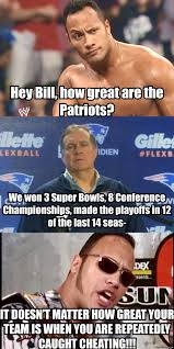 Newest Meme - new england patriots memes
