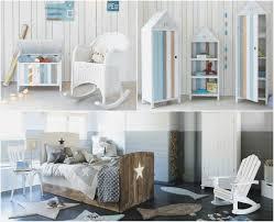 kinderzimmer blau wei streichen fantasyroom babyzimmer und kinderzimmer in blau einrichten und