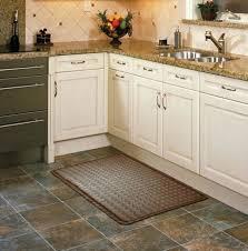 Washable Kitchen Rugs Kitchen Rug Ideas U2013 Moute