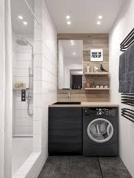 Basement Bathroom Laundry Room Combo Bathroom Laundry Room Ideas Laundry Bathroom Combo Home Design