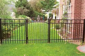 farm n garden fence and railing kalamazoo portage free