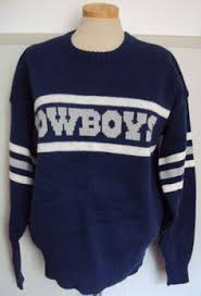 cowboys sweater dallas cowboys era sideline sport knit cap fashionable
