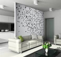 Decorating Ideas For Living Room Walls Home Design Ideas - Living room wall decor ideas