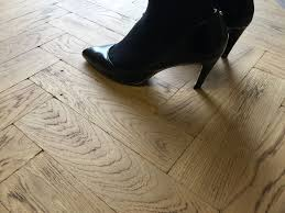 Laminate Parquet Flooring Suppliers Oak Parquet Blocks Domestic Parquet Blocks Commercial Parquets