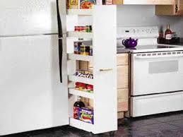 Kitchen Cabinet Sliding Shelf Rolling Shelves For Kitchen Cabinets Unfinished Kitchen