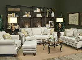 Buy Living Room Sets Living Room Set Clearance Sajennifer S Buy Furniture Sets