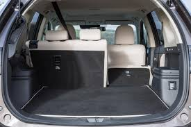 mitsubishi mpv interior mitsubishi outlander phev priced from under 35 000 in u s