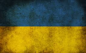 Ukraine Flag Texture Flag Background Flag Background Ukraine Ukraine