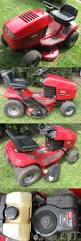 principales 25 ideas increíbles sobre manual lawn mower en