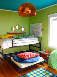 1000 images about amazing children s bedroom paint ideas home