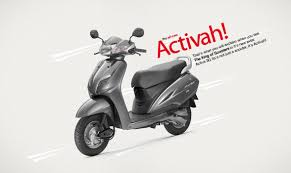 honda bikes diwali 2016 offers on honda bikes cash discount of inr 2 000 for