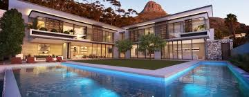 house plans for sale junk mail nice house plans in south africa beautiful house for sale soweto