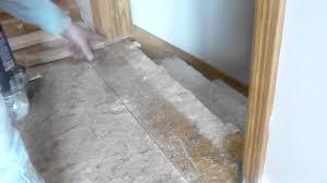 Laminate Flooring Saw Blade Decor Interesting Door Jamb Saw For Home Tools Ideas U2014 Nrccamel Com