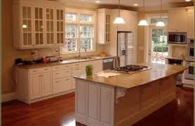 kitchen terrifying kitchen colour ideas images commendable