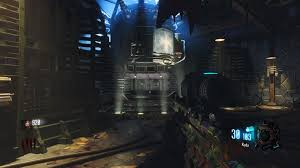 Call Of Duty 3 Maps How To Solo The Giant In Call Of Duty Black Ops 3 Zombies