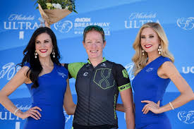 tour of california podium girls cylance pro cycling achieves two world tour podiums at amgen tour of