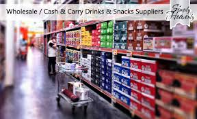 wholesale snack suppliers and carry suppliers jpg