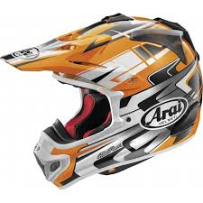 motocross helmet red bull best dirt bike helmet reviews 2016 ultimate buying guide u0026 comparision