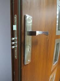 Exterior Steel Entry Doors With Glass Steel Modern Exterior Door With Glass Modern Home Luxury