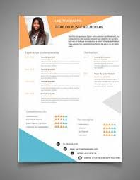 Resume Word Templates Free Contoh Cv Format Word Free Download Template Cv Kreatif 30 Desain