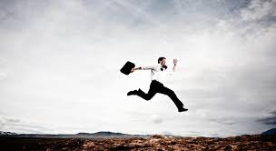Job Hopping Resume by How To Quell A Hiring Manager U0027s Job Hopping Fear Jobscan Blog