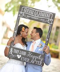 wedding photo props best 25 wedding photo props ideas on bridal shower