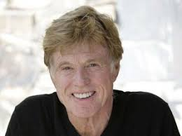 does robert redford have a hair piece sundance mountain resort founded by robert redford sundance utah